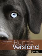 John Bradshaw: Hundeverstand ★★★★