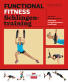 Björn Kafka: Functional Fitness Schlingentraining ★★★