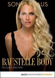 Baustelle Body - Sonya's Secrets
