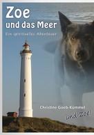 Christine Goeb-Kümmel: Zoe und das Meer