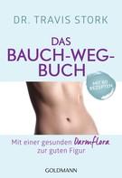 Travis Stork: Das Bauch-weg-Buch ★★★