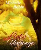 Michelle Robin: Liebe über Umwege ★★