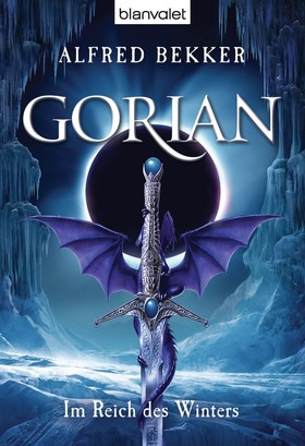 Gorian 3