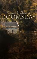 Warwick Deeping: Doomsday
