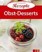 Naumann & Göbel Verlag: Obst-Desserts