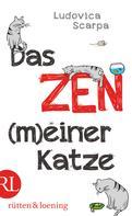 Ludovica Scarpa: Das Zen (m)einer Katze ★★★