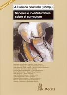 Francisco Beltrán Llavador: Currículum, ámbitos de configuración y de tomas de decisiones. Las prácticas en su desarrollo