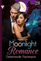 Vanessa Lane: Moonlight Romance 28 – Romantic Thriller ★★★