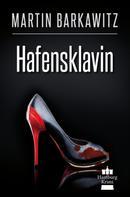 Martin Barkawitz: Hafensklavin ★★★★