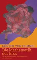 Günter von Hummel: Die Mathematik des Eros