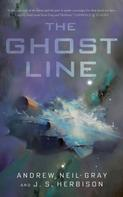 Andrew Neil Gray: The Ghost Line