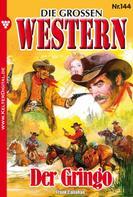 Frank Callahan: Die großen Western 144 ★★★