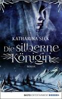 Katharina Seck: Die silberne Königin ★★★★
