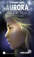 Stephanie Linnhe: Morgana (1.2) - Herrin der Träume