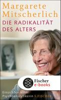 Margarete Mitscherlich-Nielsen: Die Radikalität des Alters ★★★★