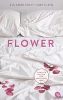 Elizabeth Craft: FLOWER ★★★★