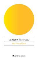 Deanna Ashford: Die Privatklinik