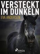 Eva Andersen: Versteckt im Dunkeln ★★★★★