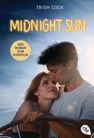 Trish Cook: Midnight Sun ★★★★