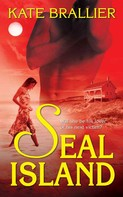 Kate Brallier: Seal Island