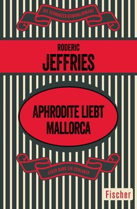 Aphrodite liebt Mallorca