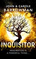 John Barrowman: Inquisitor