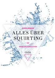Die Squirting-Challenge