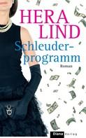 Hera Lind: Schleuderprogramm ★★★★