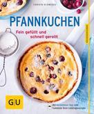 Christa Schmedes: Pfannkuchen ★★★