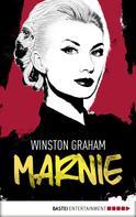 Winston Graham: Marnie ★★★
