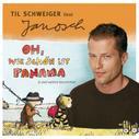Janosch: Väter sprechen Janosch, Folge 1: Til Schweiger liest Janosch - Oh, wie schön ist Panama & zwei weitere Geschichten (Ungekürzt) ★★★