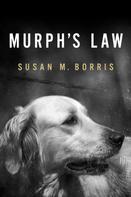 Susan M. Borris: Murph's Law ★★★