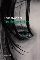 Lena Avanzini: Teufelstriller ★★★★