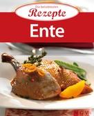 Naumann & Göbel Verlag: Ente ★★★★