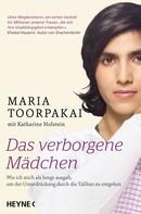 Maria Toorpakai: Das verborgene Mädchen ★★★★★
