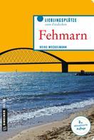 Heike Meckelmann: Fehmarn ★★★★
