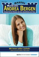 Marina Anders: Notärztin Andrea Bergen - Folge 1325 ★★★★