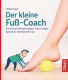 Ulrike Maier: Der kleine Fuß-Coach ★★★★