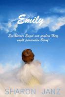 Sharon Janz: Emily ★★★