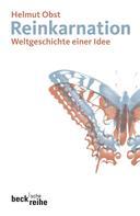 Helmut Obst: Reinkarnation