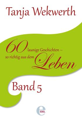 Tanjas Welt Band 5