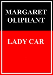 Lady Car - The Sequel of a Life