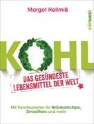 Margot Hellmiß: Kohl ★★★★★
