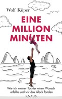 Wolf Kuper: Eine Million Minuten ★★★★