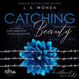 Catching Beauty