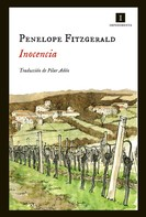 Penelope Fitzgerald: Inocencia