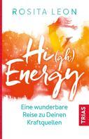 Rosita Leon: High Energy