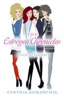 Cynthia Kumanchik: The Estrogen Chronicles