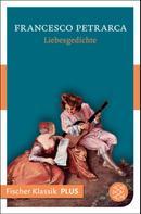 Francesco Petrarca: Liebesgedichte