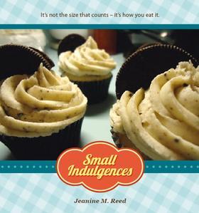 Small Indulgences
